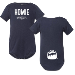 2019 Parent Child Matching Family Shirt - Baby Thumbnail