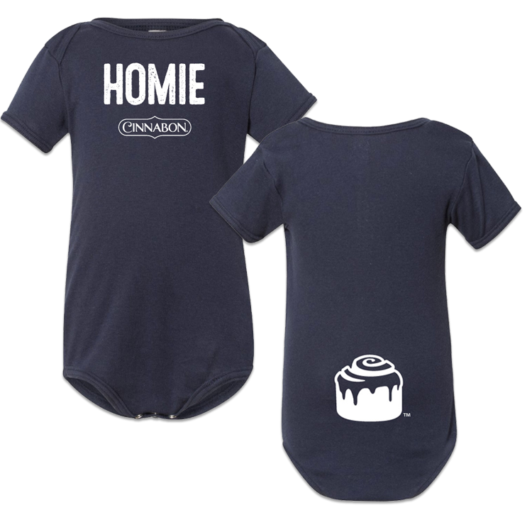 2019 Parent Child Matching Family Shirt - Baby